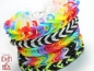 Mobile Preview: loom bracelets